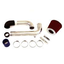 Hideglevegő rendszer, COLD AIR INTAKE VW POLO 2000-03 1,4 16V